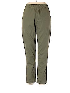 Roaman's Casual Pants Size 16W