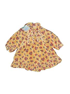 Oilily Dress Size 80 (CM)