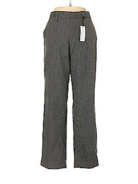 Express Dress Pants 33 Waist
