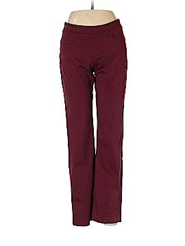 Lee Dress Pants Size 2
