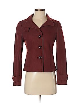 Express Wool Blazer Size XS