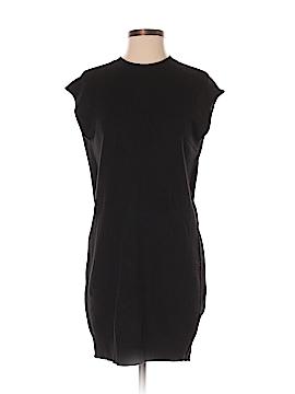 Alexander Wang Casual Dress Size XS