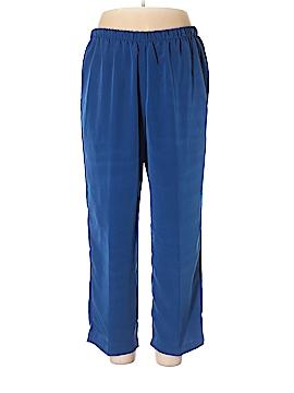 BFA Classics Casual Pants Size 18 (Plus)