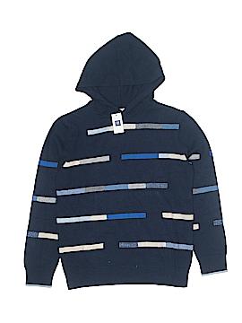 Gap Kids Pullover Hoodie Size 12 - 13