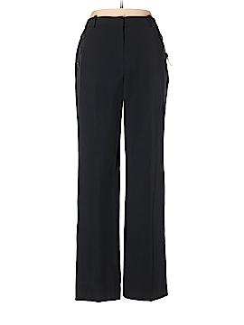 Larry Levine Dress Pants Size 12