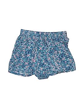 Joe B by Joe Benbasset Shorts Size XS
