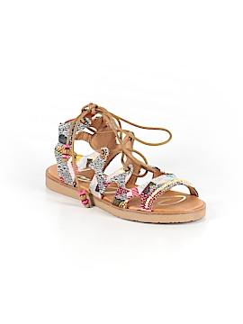 Coolway Sandals Size 37 (EU)