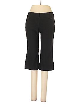 Ellemenno Dress Pants Size 3