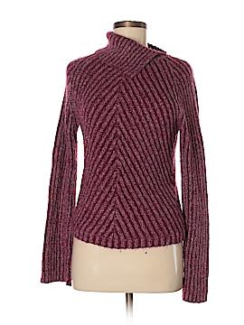 So...GSJC Pullover Sweater Size M