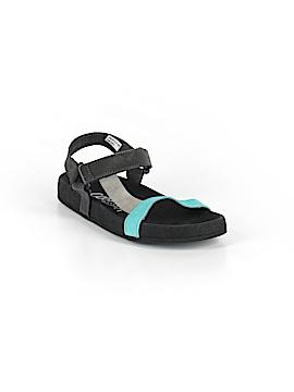 Coolway Sandals Size 39 (EU)