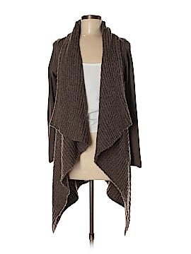 All Saints Wool Cardigan Size 6