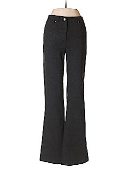 Bebe Jeans Size 4