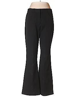 Isaac Mizrahi LIVE! Dress Pants Size 12