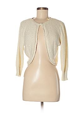 Elle Cardigan Size M