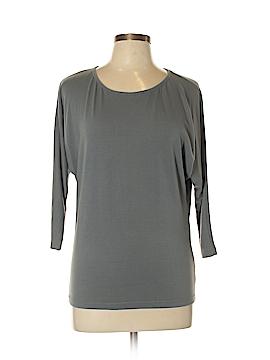 Roxyathletix 3/4 Sleeve T-Shirt Size S