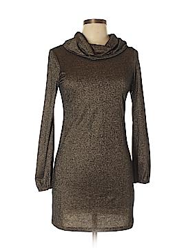 Voll Casual Dress Size L