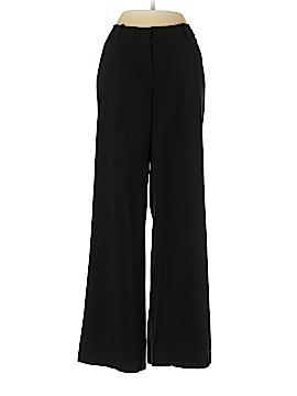 Worthington Sport Dress Pants Size 4