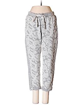 Saturday Sunday Sweatpants Size S