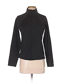 New York & Company Track Jacket Size S