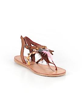 Coolway Women Sandals Size 41 (EU)