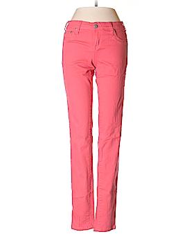 Tractr Jeans 27 Waist