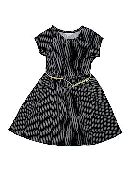 KC Parker Dress Size 10