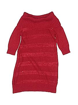 Iz Byer Pullover Sweater Size 5