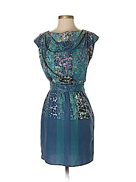 Lavand. Casual Dress Size 4