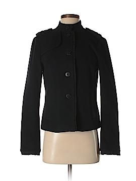 Gap Wool Coat Size 8