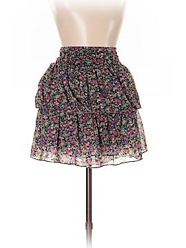 Miroa Casual Skirt Size M