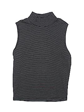 No Boundaries Turtleneck Sweater Size 11