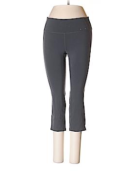 Gap Body Active Pants Size XS