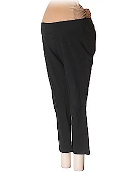 Liz Lange Maternity Casual Pants Size XS (Maternity)