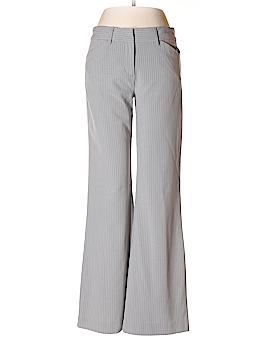 Steve & Barry's Dress Pants Size 6