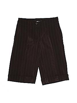 Wet Seal Dressy Shorts Size XS