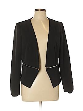 Philosophy Republic Clothing Blazer Size 10