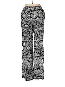 Iz Byer Casual Pants Size S