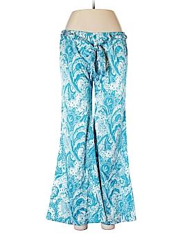 Libby Edelman Casual Pants Size 6