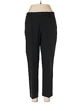 Jennifer Lopez Casual Pants Size 8