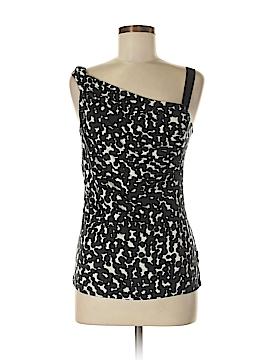 Weston Wear Sleeveless Blouse Size M