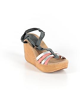 Coolway Sandals Size 40 (EU)