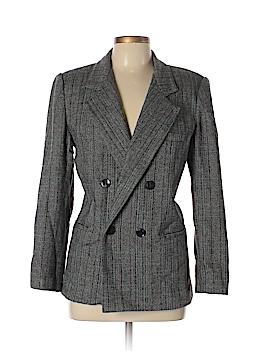 Gloria Vanderbilt Blazer Size 12