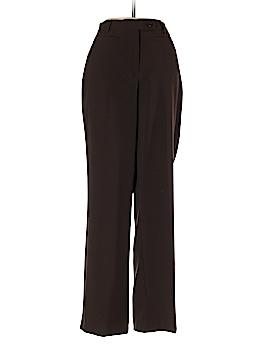 Tribal Dress Pants Size 2