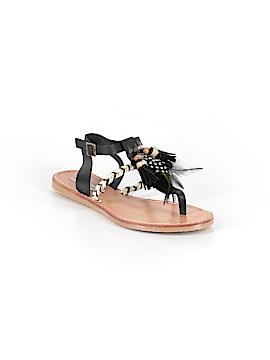 Coolway Sandals Size 42 (EU)