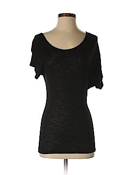METROPARK Short Sleeve T-Shirt Size XS