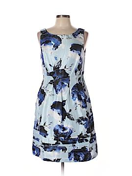 Emma & Michele Casual Dress Size 10