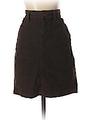 Citizens of Humanity Women Casual Skirt 27 Waist
