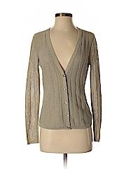 Classiques Entier Women Cardigan Size XS