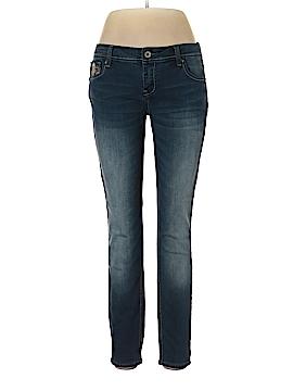 Hydraulic Jeans Size 13/14