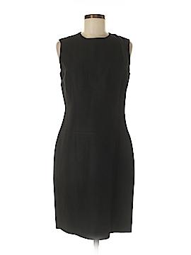 Preston & York Casual Dress Size 6